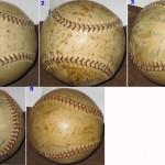 Ruth-Baseballs-150x150