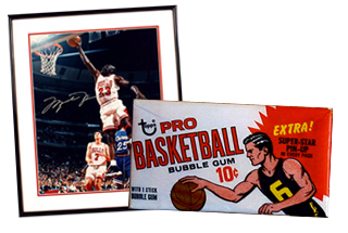 basketball-collage