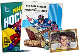 hockey-collage