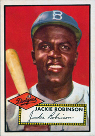 52-TOPPS-JACKIE
