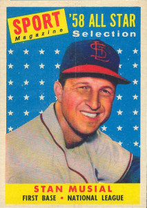 58T-MUSIAL